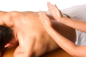 sports massagae 3